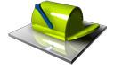 Cómo crear un buzón de correo en tu panel de control