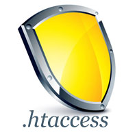 htaccess-protect