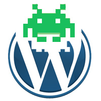 wordpress-malwares