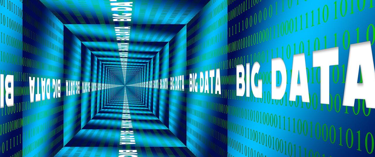 almacenamiento de datos en Plesk