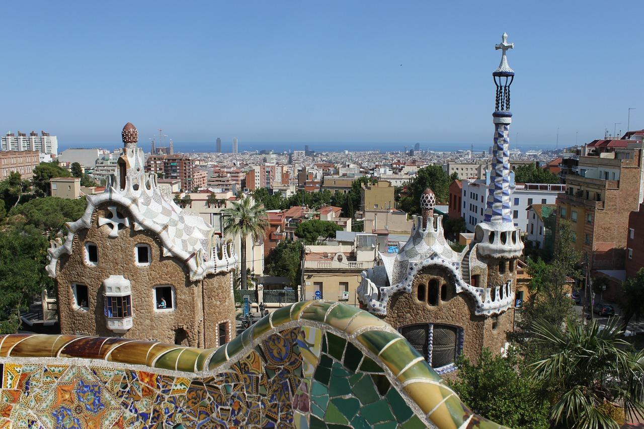 ICANN63 Barcelona